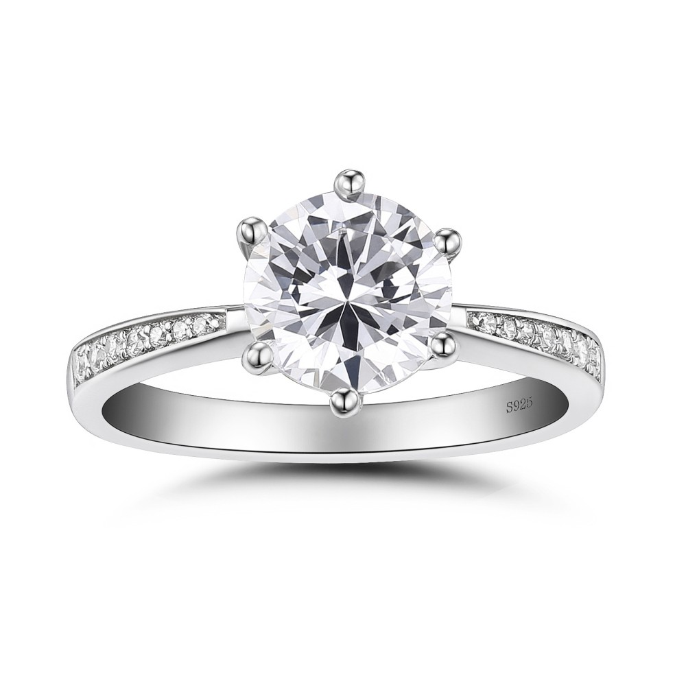 Best place to buy promise rings
