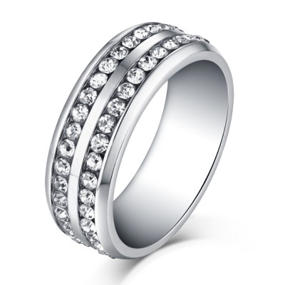 Cheap Wedding Bands Find Best Unisex Rings Online