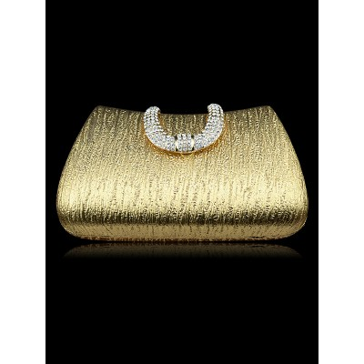 Crystal Party/Evening Handbags