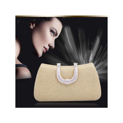 Fashion Rhinestone Party/Evening Bags