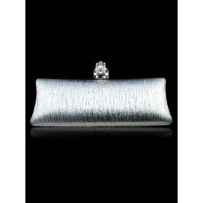 Fashion Evening/Party Handbags